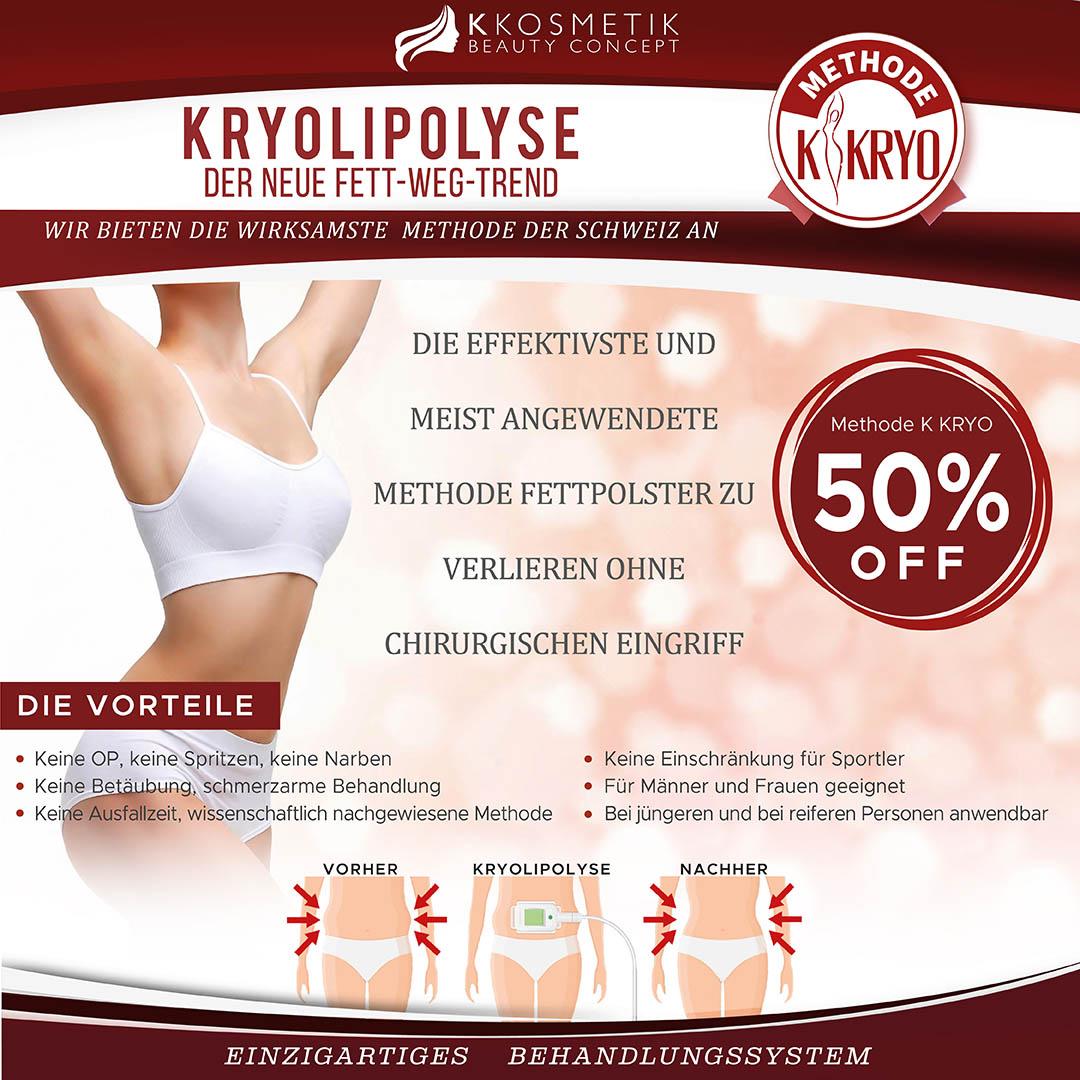 K-Kryo
